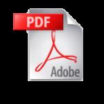 pdf-ico